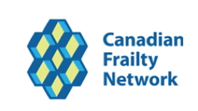 Canadian Frailty Network