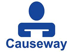 Causeway Work Centre