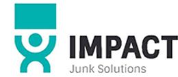 Impact Junk Solutions