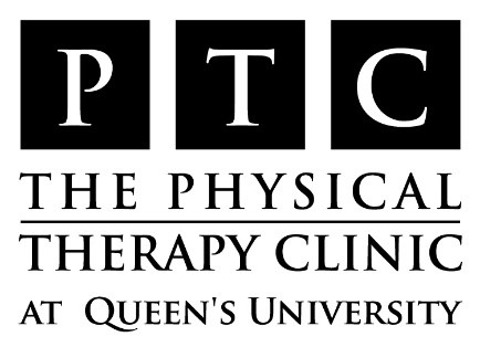 The Physical Therapy Clinic at Queen's University
