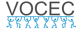 The Voices, Opportunities & Choices Employment Club (VOCEC)