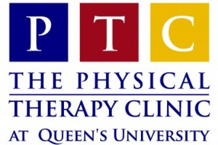 The Physical Therapy Clinic at Queen's is excited to announce a recent expansion into new services!