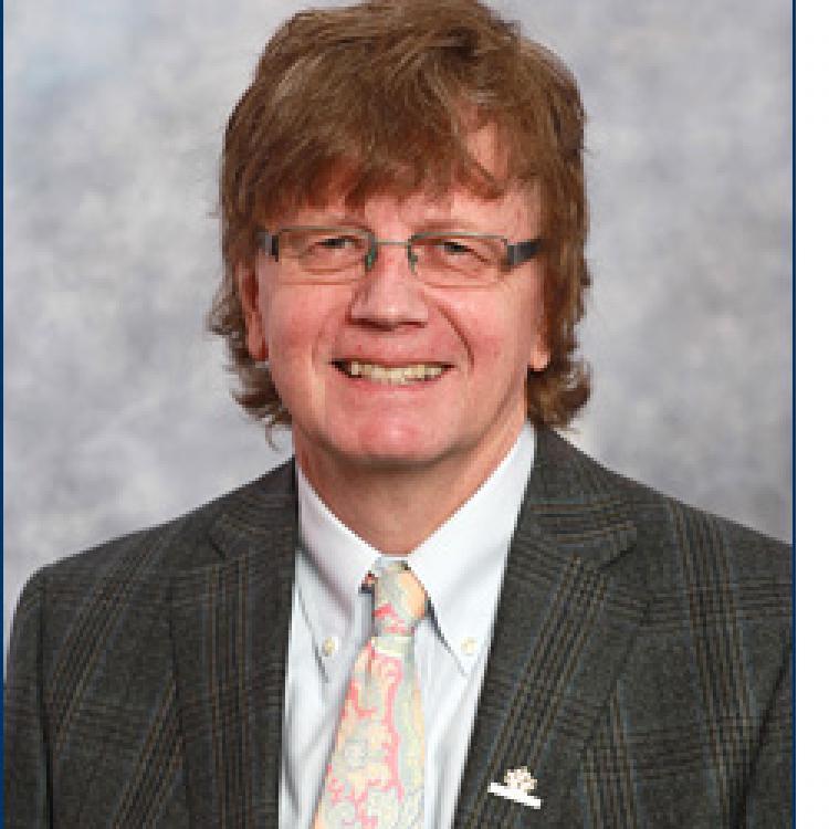 Dr.  David Pedlar
