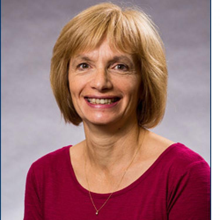 Dr.  Dorothy  Kessler