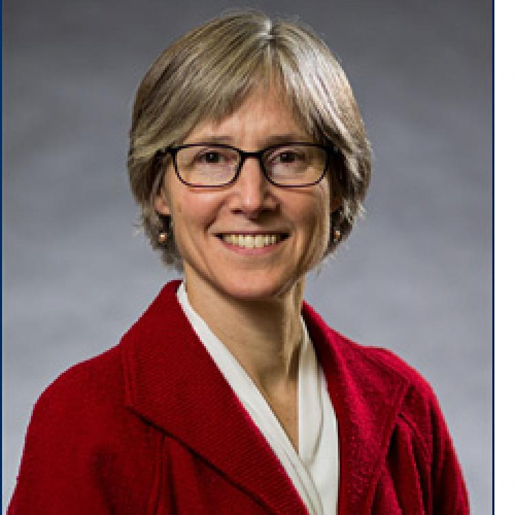 Dr.  Kathleen  Norman