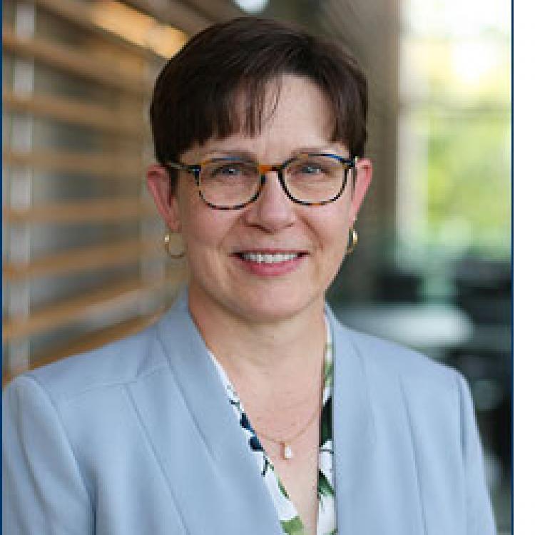 Dr.  Marcia  Finlayson