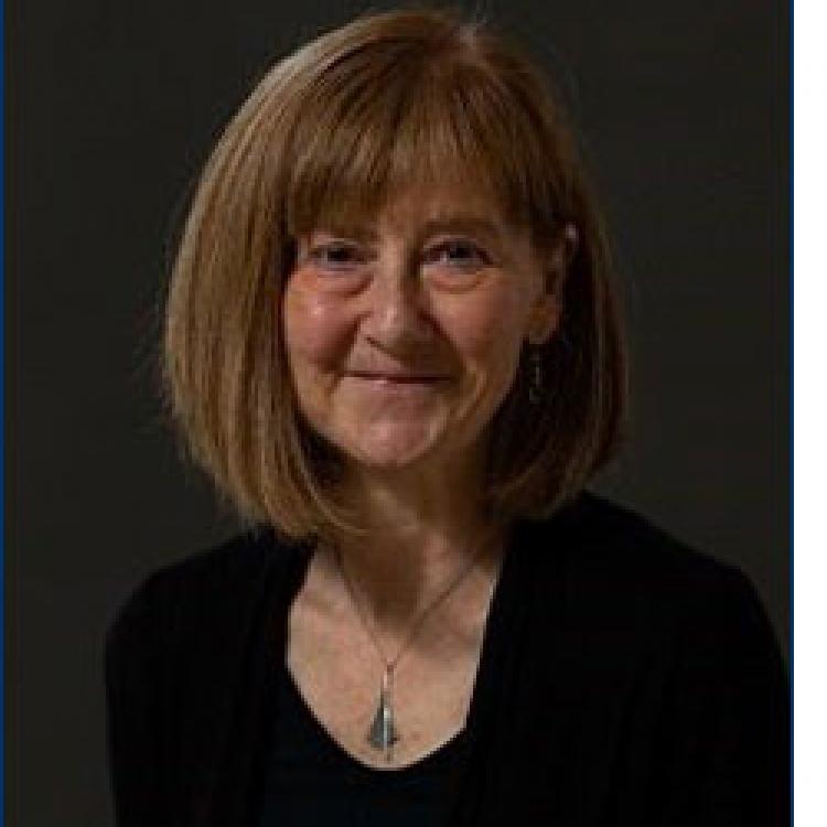 Rosemary  Lysaght