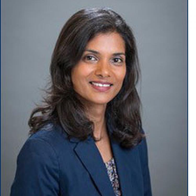 Dr.  Sunita Mathur