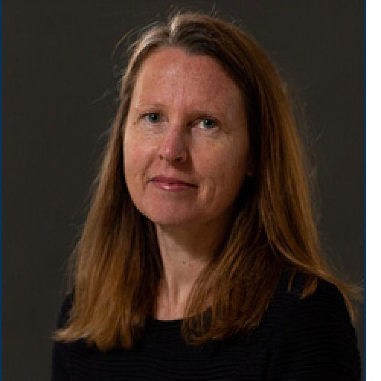 Susanne  Murphy