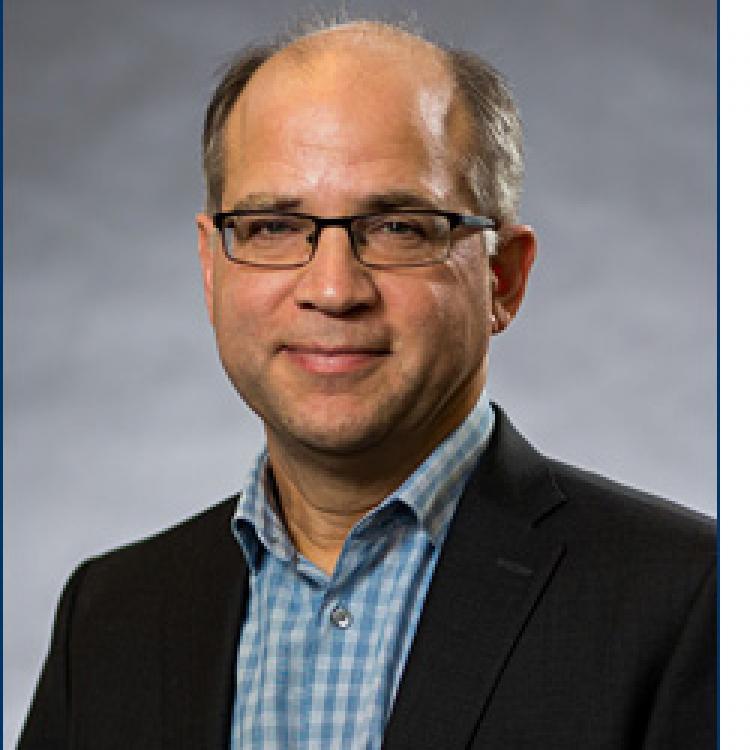 Dr.  Vincent  DePaul